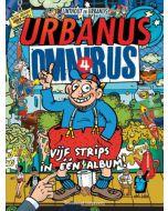 urbanus-omnibus-4.jpg