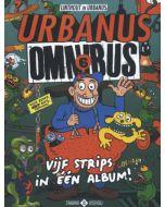urbanus-omnibus-6.jpg