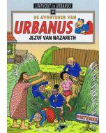 urbanus-sc-174-001.jpg