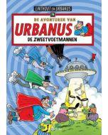 urbanus-sc-176.jpg