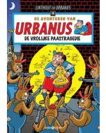 urbanus-sc-178.jpg