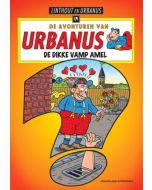urbanus-sc-179.jpg