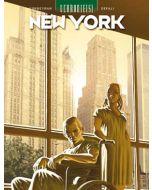 urchonies-newyork-01-hc-1.jpg
