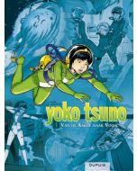 yoko-tsuno-hc-integraal-1.jpg