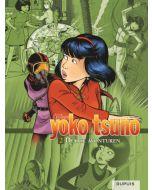 yoko-tsuno-integraal-deel-2.jpg