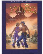 ythaq-hc-13-001.jpg
