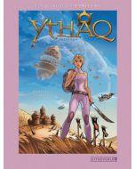 ythaq-hc-14.jpg
