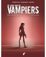 zang-vampiers-sc-12.jpg