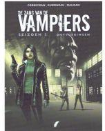 zang-van-de-vampiers-sc-14-001.jpg