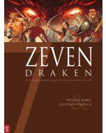 zeven-draken-13-hc.jpg