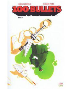 100-bullets-boek-6.jpg