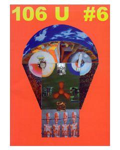 106u-frans-06.jpg