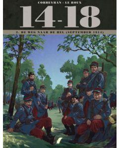 14-18-hc-deel-2.jpg