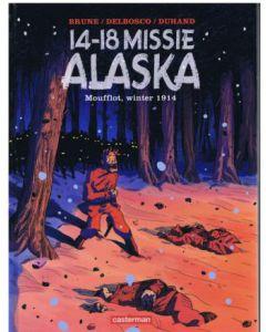 14-18-missie-alaska-hc-1-001.jpg