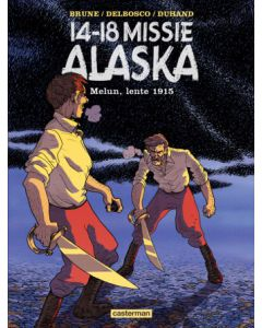 14-18-missie-alaska-hc-2.jpg