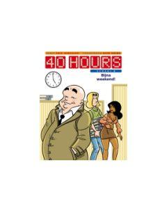40-hours-sc-3.jpg