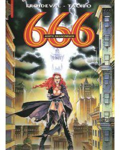 666-01.jpg