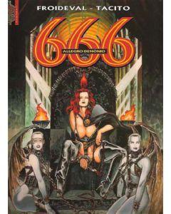 666-02.jpg