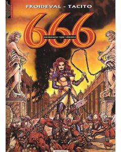 666-03.jpg
