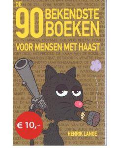 90-bekenste-boeken-voor-mensen-met-haast.jpg