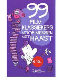 99-bekende-filmklassiekers-voor-mensen-met-haast.jpg