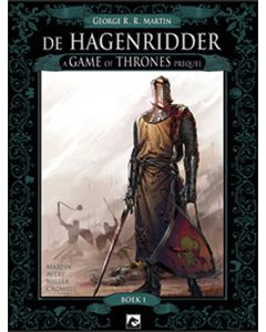 a-game-of-thrones-de-hagenridders-sc-1.jpg