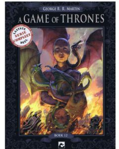 a-game-of-thrones-sc-12-001.jpg
