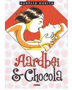 aarbei-en-chocola.jpg
