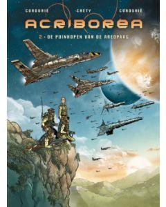 acriborea-hc-2.jpg
