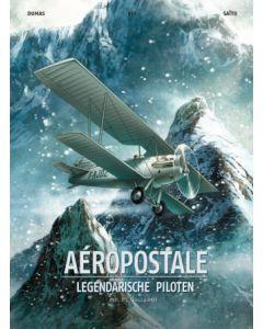 aeropostale-hc-1.jpg