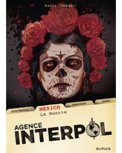 agenc-interpol-sc-1.jpg