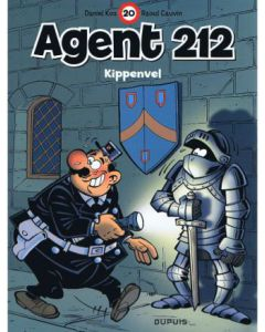 agent-212-20.jpg
