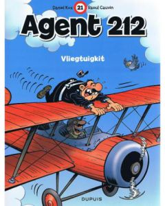 agent-212-21.jpg