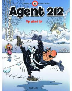 agent-212-23.jpg