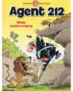 agent-212-27.jpg