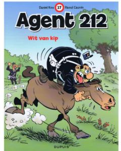 agent-212-sc-17-nw-cover-001.jpg