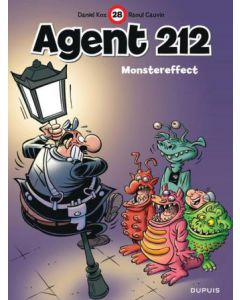 agent-212-sc-28.jpg
