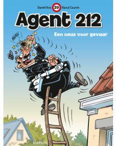 agent-212-sc-29.jpg