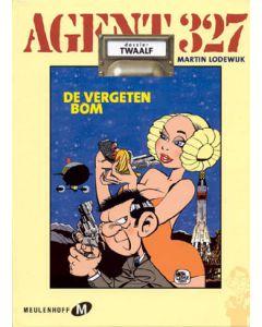 agent-327-12-hc.jpg