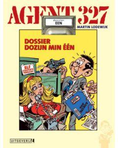 agent-327-hc-deel-1.jpg