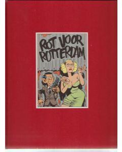 agent-327-rot-rotterdam-hc.jpg