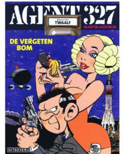 agent-327-sc-12-001.jpg