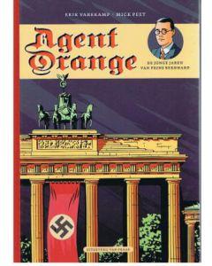 agent-orange-hc-1.jpg
