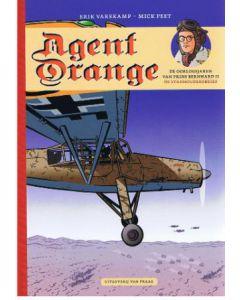 agent-orange-hc.jpg