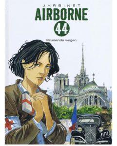 airborn-44-hc-4.jpg