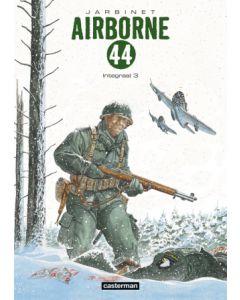 AIRBORNE 44, INTEGRALE VERSIE CYCLUS 3