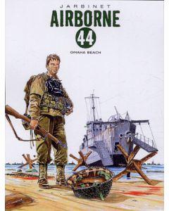 airborne-hc-3.jpg