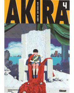 akira-04.jpg
