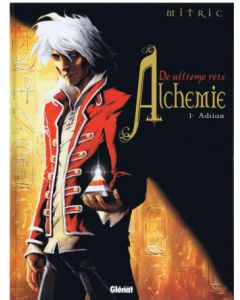 alchemie-hc-1-001.jpg