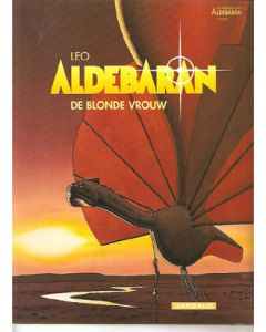 aldebaran-02.jpg